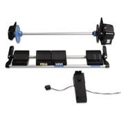 HP Take-Up Reel for Designjet Z6200 42-Inch Printer Item: HEWCQ752A