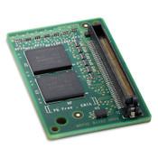 HP 1 GB 90-pin DDR3 DIMM (G6W84A) Item: HEWG6W84A