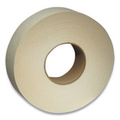 """7510002976655 SKILCRAFT Packing Tape, 3"""" Core, 2"""" x 120 yds, Beige Item: NSN2976655"""