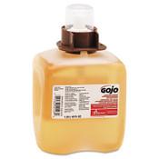 8520015562576 GOJO SKILCRAFT Antibacterial Handwash, 1250mL Refill, 3/Box Item: NSN5562576