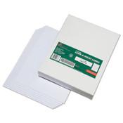 7530016471412 SKILCRAFT Recycled Address Labels, Inkjet/Laser Printers, 1 x 4, White, 20/Sheet, 250 Sheets/Box Item: NSN6471412