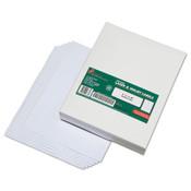 7530016471414 SKILCRAFT Recycled Address Labels, Inkjet/Laser Printers, 1.33 x 4, White, 14/Sheet, 250 Sheets/Box Item: NSN6471414