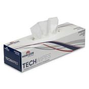 7920009651709, SKILCRAFT, TechWipes Biodegradable Electronics Tissue, 3-Ply, 1,350/Box Item: NSN9651709