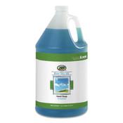 Zep® Blue Sky AB Antibacterial Foam Hand Soap, Clean Open Air, 1 gal Bottle Item: ZPP332124EA