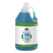 Zep® Blue Sky AB Antibacterial Hand Soap, Clean Open Air, 1 gal Bottle, 4/Carton Item: ZPP332124
